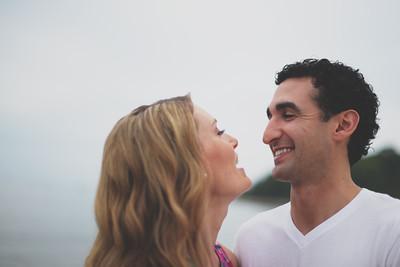 Elizabeth And Matt E Session_0826