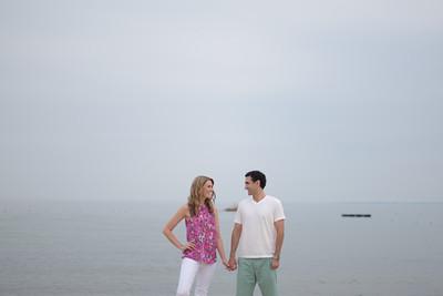 Elizabeth And Matt E Session_0814