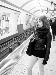 2015 13 Mar 05 LONDON 03 55