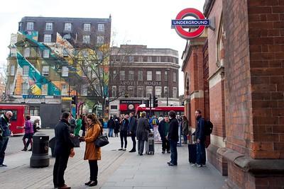 2015 13 Mar 05 LONDON 03 32