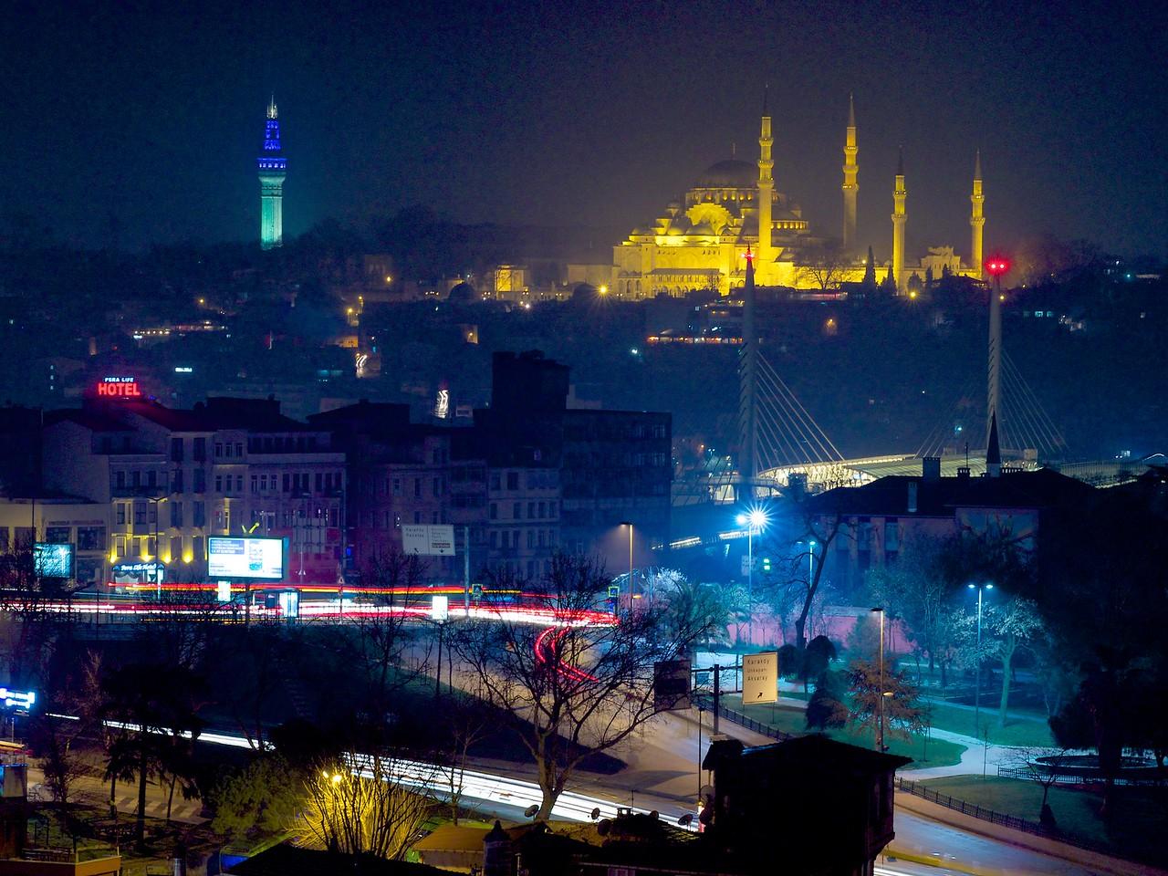 2015 03 04 Istanbul3 292