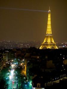 2015 03 05 Paris1 85