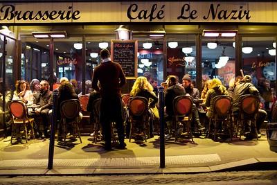 2015 03 05 Paris2 11