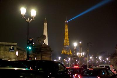 2015 03 05 Paris1 146