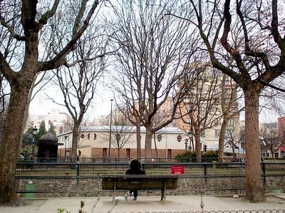 2015 03 05 Paris3 17