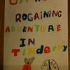Barkley's Rogaining Adventure in Tinderry by Rhianna McNamara<br /> <br /> Photo: Miranda Sherley (team 28)