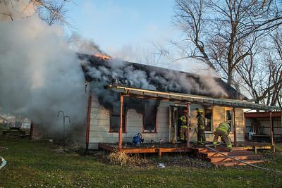 120415_6333 Hwy K  Fire