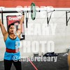"""Just two more days to get your Belle of the Boroughs 2015 photos half off with code 'super50' @  <a href=""""http://www.superclearyphoto.com"""">http://www.superclearyphoto.com</a> -- please tag @crossfitbell and @supercleary if you post these images online."""