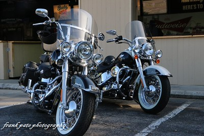 Buds Bike Night #5      05/13/15