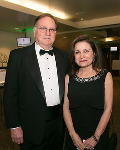 Green_Gold_Gala_3 2015_Gemmell (6)