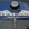 Leyland Beaver