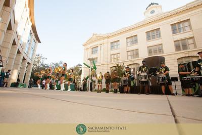 Sac State Day @ City Hall 10 13 15-38WM