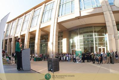 Sac State Day @ City Hall 10 13 15-50WM