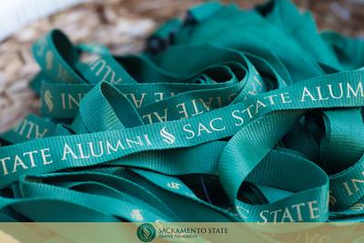 Sac State Day @ City Hall 10 13 15-2WM
