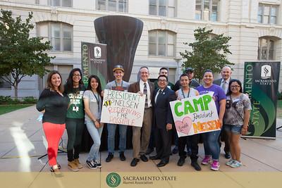 Sac State Day @ City Hall 10 13 15-22WM
