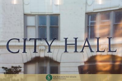 Sac State Day @ City Hall 10 13 15-3WM