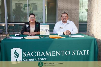 Sac State Day @ City Hall 10 13 15-23WM