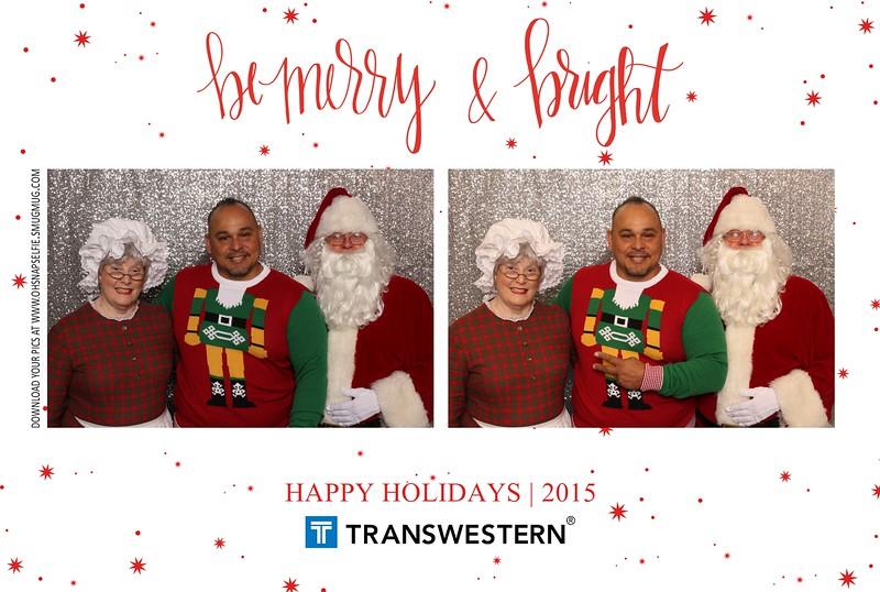 Transwestern - 1080 Eldridge Pkwy - 2015