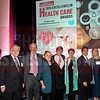 Excellence in Health Care Awards