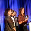 Excellence in Health Care awards event