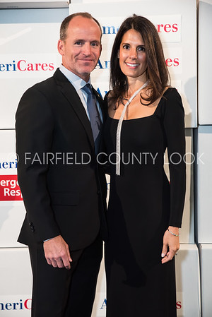AmeriCares Airlift Benefit 10.03.15