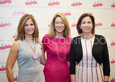 Breast Cancer Alliance 10.22.2015