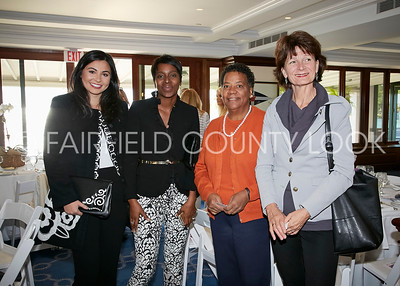 YWCA Old Bags Kick-Off Luncheon 10.23.15