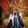Bella Wang Photography, LLC