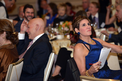 James Carville and  Mary Matalin react to stories of their ancestry.