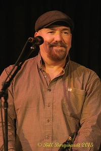 Craig Bignell - Pear Festival Place 15 072
