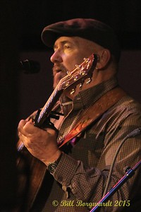 Craig Bignell - Pear Festival Place 15 273