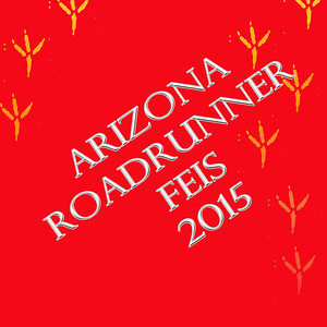 Arizona RoadRunner Feis