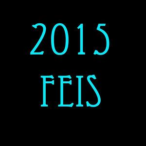 2015 Feis ODA