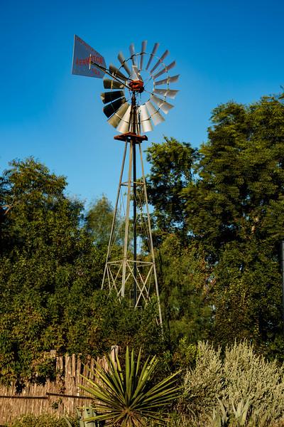 Utopia, TX