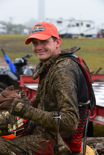 2015 GNCC Mountain Ridge AM ATV