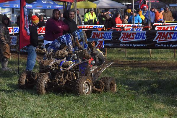 2015 GNCC Rd 3 Steele Creek AM ATV