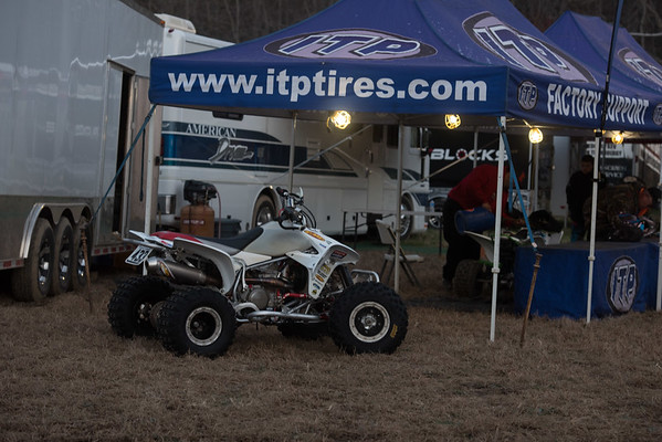2015 GNCC Rd 3 Steele Creek Youth ATV