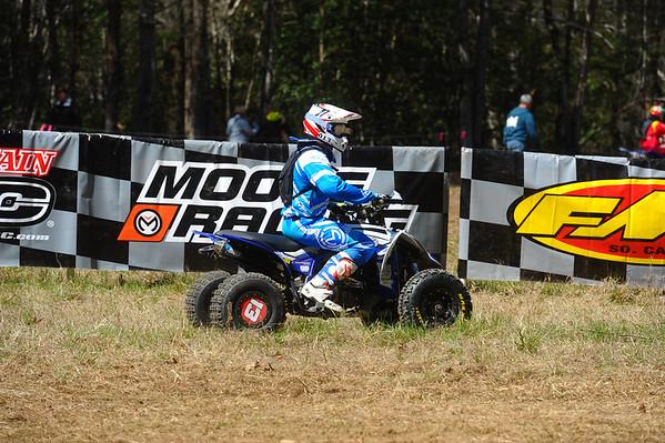 2015 GNCC Steele Creek PM ATV