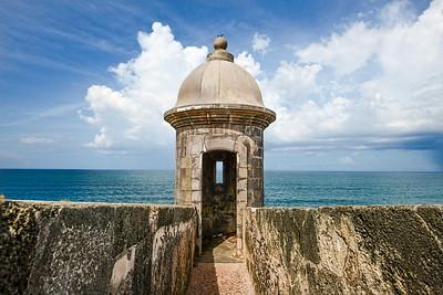 San Juan Vista