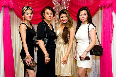 Hak Heang Restaurant:  April 12, 2015