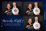 2015_CFI-Awards-Night_0031