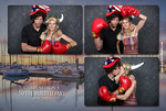 2015_06_Nelson-50th_011