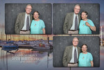 2015_06_Nelson-50th_019