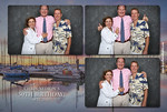 2015_06_Nelson-50th_015