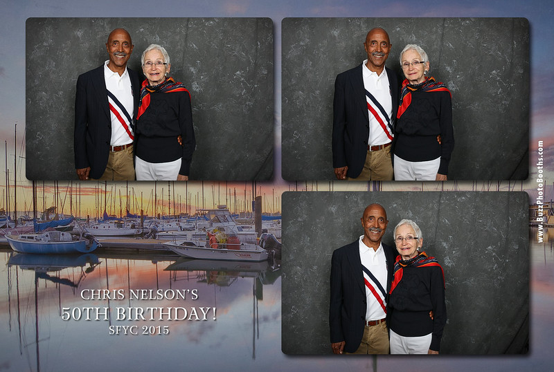 2015_06_Nelson-50th_007