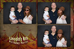2015_09_Lincoln-BDay_040