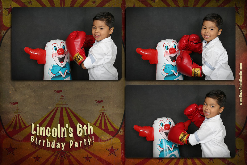 2015_09_Lincoln-BDay_020
