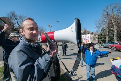 150425 YMCA Protest 3