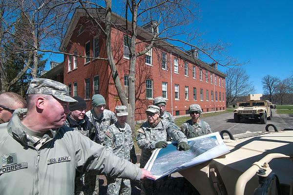 150425 Barracks 1