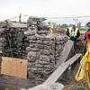 151006 Historic Chimney 4